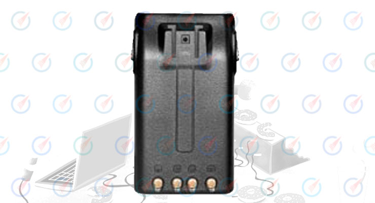 Аккумулятор Wouxun BLO-007, 2600-3200 мА/ч
