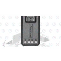 Аккумулятор Wouxun BLO-005, 1300 мА/ч