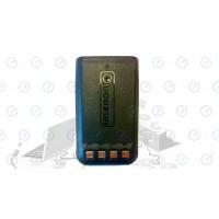 Аккумулятор Wouxun BLO-008, 1700 мА/ч
