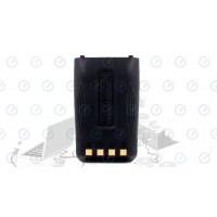 Аккумулятор Wouxun BLO-009, 2600 мА/ч