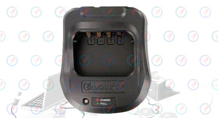 Зарядное устройство Wouxun CH-001