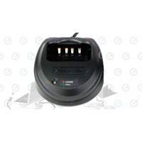 Зарядное устройство Wouxun CH-005