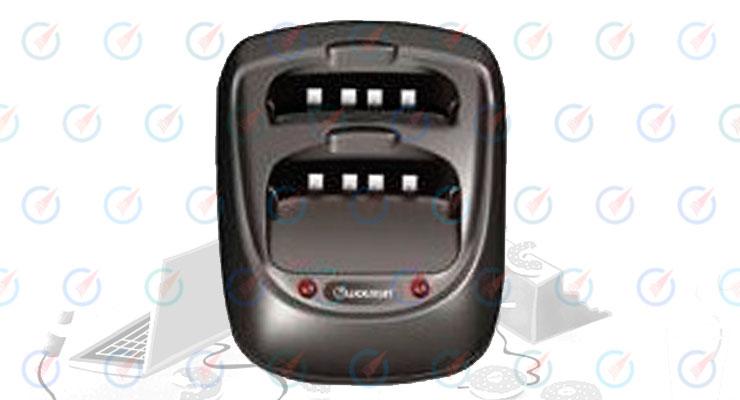 Зарядное устройство Wouxun CH-004