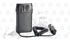 Автомобильный аккумулятор Wouxun ELO-001