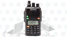 Радиостанция портативная Wouxun KG-UV6D