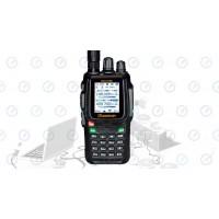 Радиостанция портативная Wouxun KG-UV8D PLUS