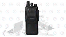 Радиостанция портативная Wouxun KG-619