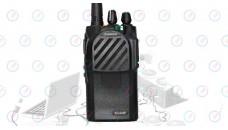 Радиостанция портативная Wouxun KG-639E