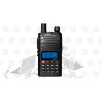Радиостанция портативная Wouxun KG-689E