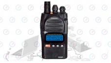 Радиостанция портативная Wouxun KG-703E