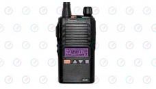 Радиостанция портативная Wouxun KG-801E