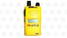 Радиостанция портативная Wouxun KG-801ER