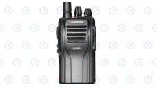 Радиостанция портативная Wouxun KG-833E