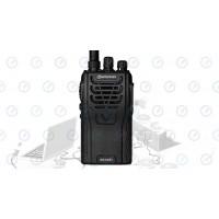 Радиостанция портативная Wouxun KG-UVA1