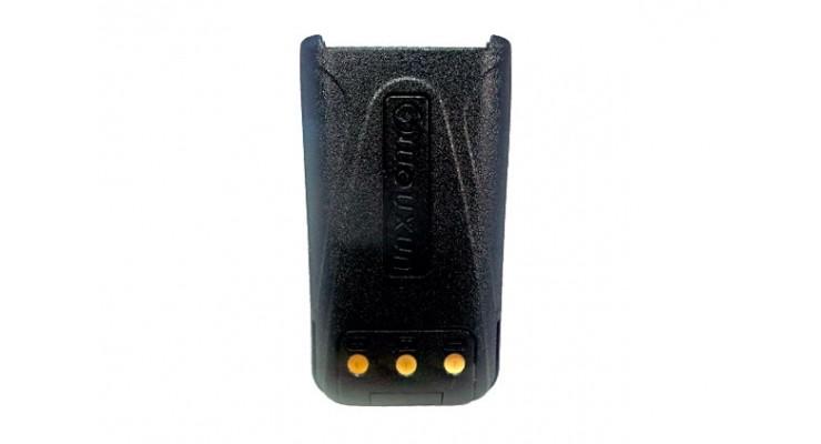 Аккумулятор Wouxun BLO-011, 3200 мА/ч