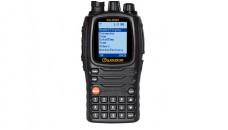 Радиостанция портативная Wouxun KG-D901